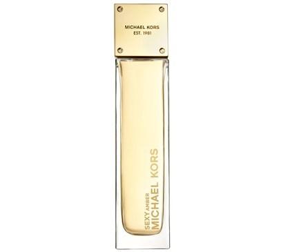 Michael Kors Sexy Amber EDP Bayan Parfüm