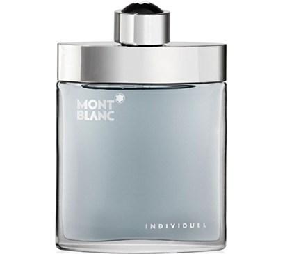 Mont Blanc Individuel 75ml EDT Erkek Parfüm