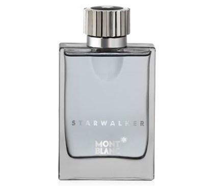 Mont Blanc Starwalker EDT Erkek Parfüm