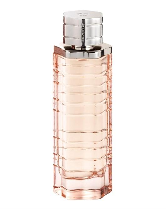 Mont Blanc Legend Pour Femme EDP Bayan Parfüm