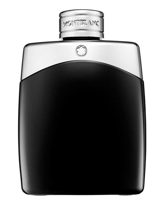 Mont Blanc Legend 100 ml EDT Erkek Parfüm