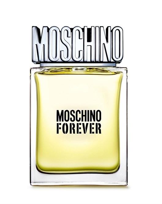 Moschino Forever 100Ml Edt Erkek Parfüm