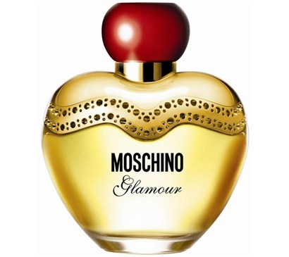 Moschino Glamour Bayan Parfüm