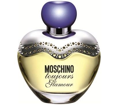 Moschino Toujours Glamour Bayan Parfüm