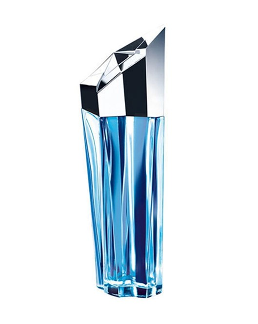 Thierry Mugler Angel Refillable 100Ml Edp Bayan Parfüm