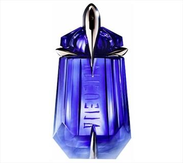 Alien Non-Refillable 60ml EDP Bayan Parfüm Thierry Mugler