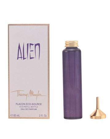 Alien Refill Bottle 60ml EDP Bayan Parfüm Thierry Mugler
