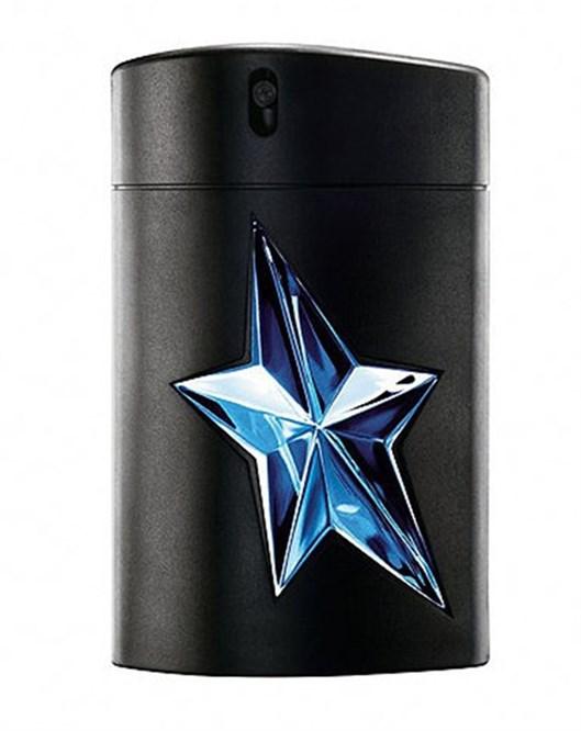 Thierry Mugler  Angel A Men Refilable Rubber Edt Erkek Parfüm