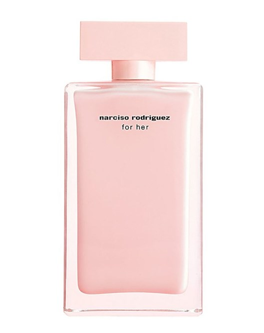 Narciso Rodriguez For Her EDP Bayan Parfüm