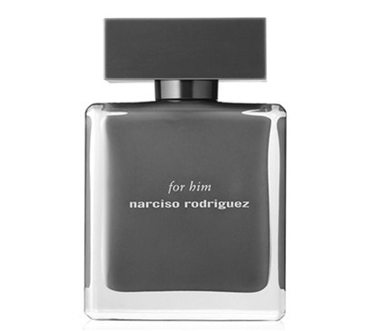Narciso Rodriguez For Him EDT Erkek Parfüm