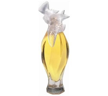 Nina Ricci L'Air Du Temps Bayan Parfüm