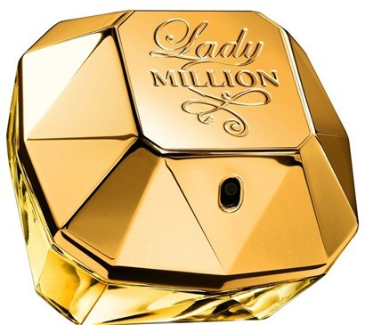 Paco Rabanne Lady Million Bayan Parfüm