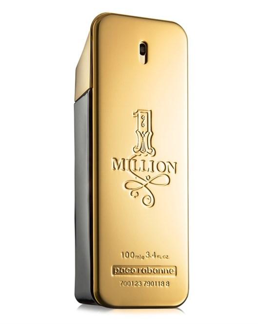 Paco Rabanne 1 Million EDT Erkek Parfüm