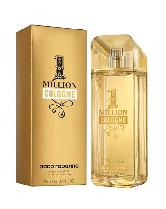 Paco Rabanne 1 Million Cologne Edt Erkek Parfüm