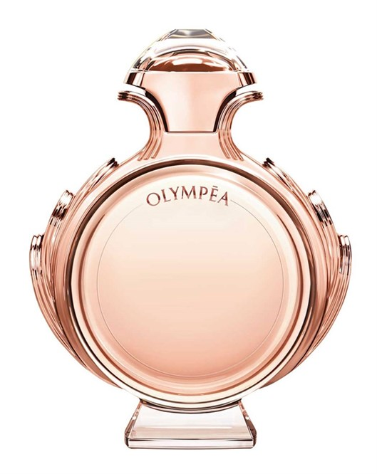 Paco Rabanne Olympéa Edp Bayan Parfüm