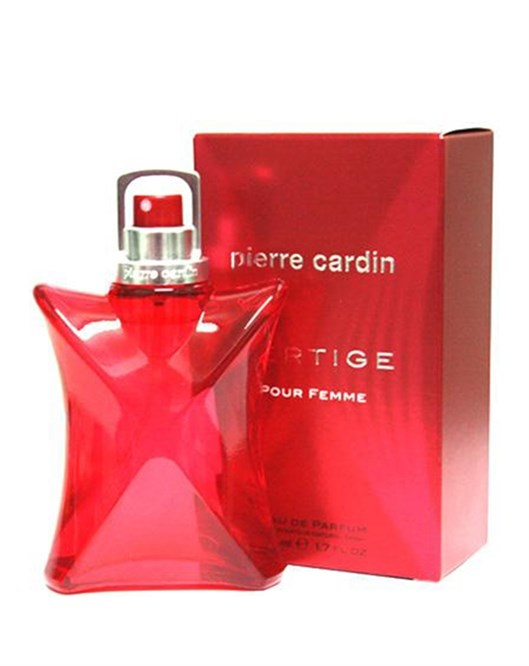 Pierre Cardin Vertige Woman Edp Bayan Parfüm