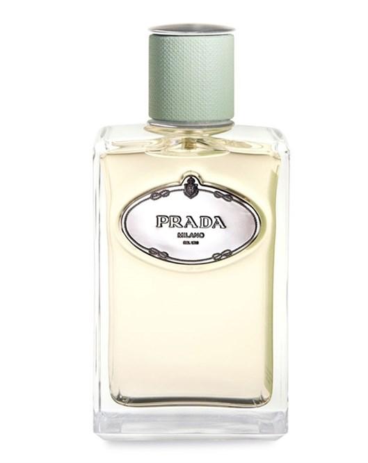 Prada Infusion De Iris 100Ml Edp Bayan Parfüm