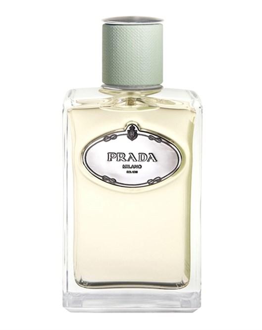 Prada Infusion De Iris 50Ml Edp Bayan Parfüm