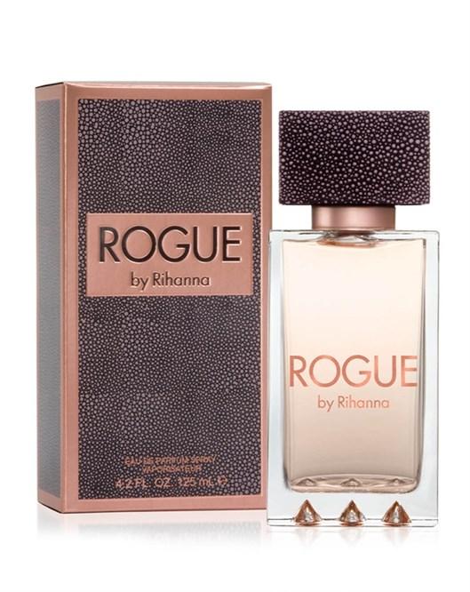 Rihanna Rouge By Rihanna Edp Bayan Parfüm