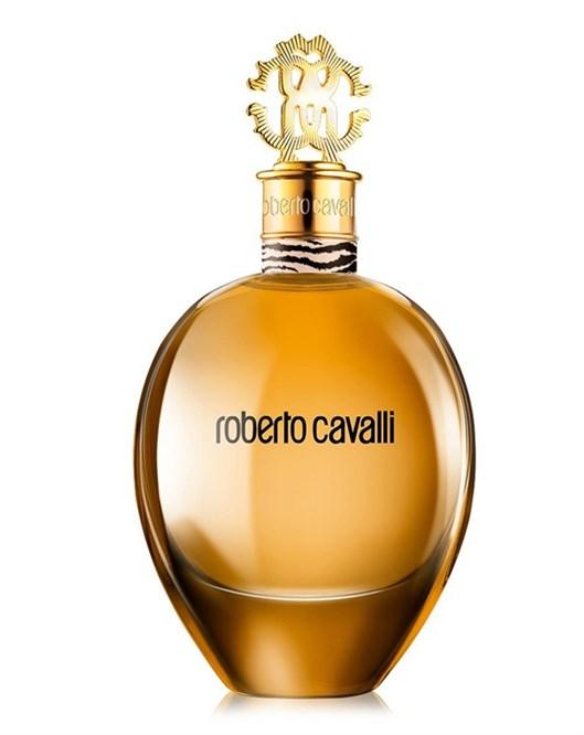 Roberto Cavalli EDP 75 ml Bayan Parfüm