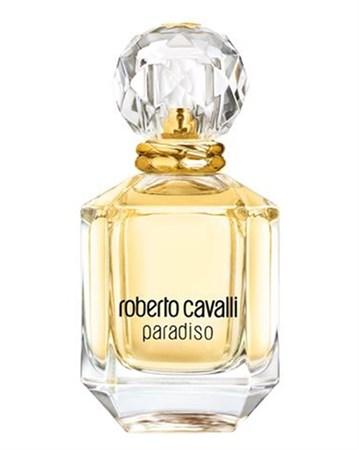 Paradiso 75Ml Edp Bayan Parfüm Roberto Cavalli