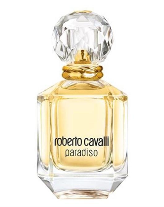 Roberto Cavalli Paradiso Edp Bayan Parfüm