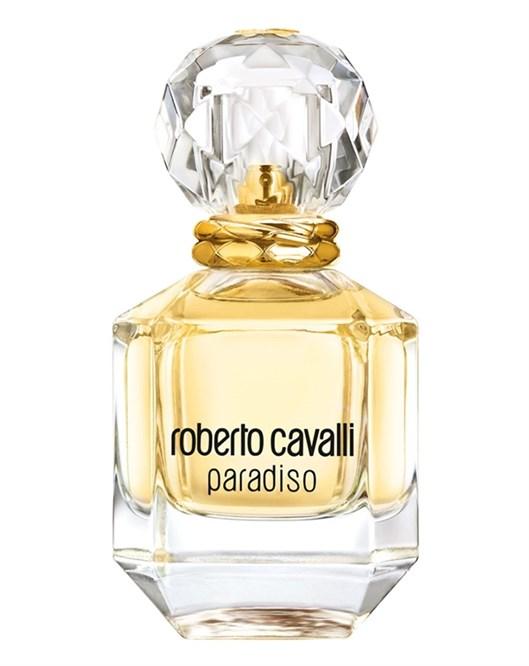 Roberto Cavalli Paradiso 50Ml Edp Bayan Parfüm