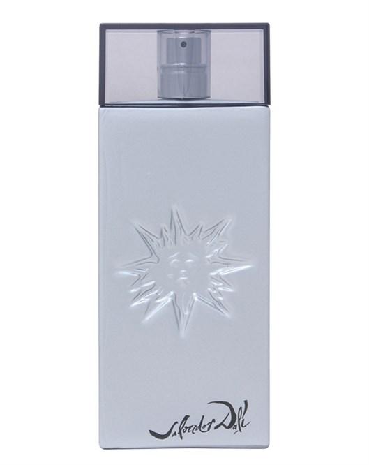 Salvador Dali Silver Sun Pour Homme Edt Erkek Parfüm