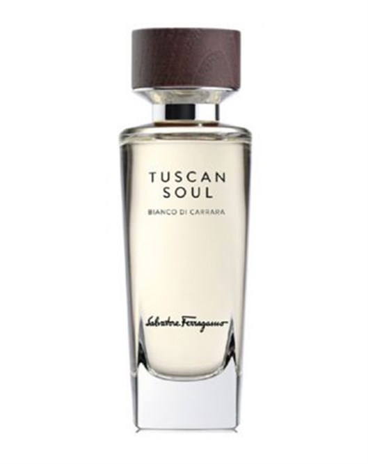 SF Ferragamo Tuscan Soul Terra Rossa 75Ml Edt Bayan Parfüm