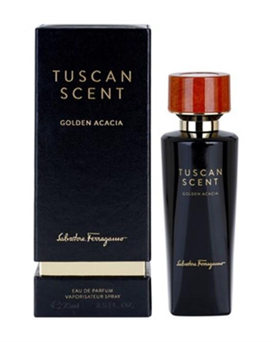 SF Ferragamo Tuscan Golden Acacia 75Ml Edp Bayan Parfüm