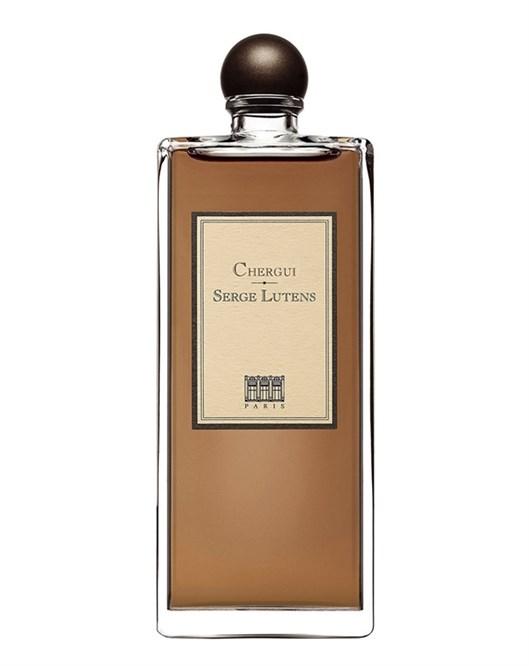 Serge Lutens Chergui 50Ml Edp Bayan Parfüm