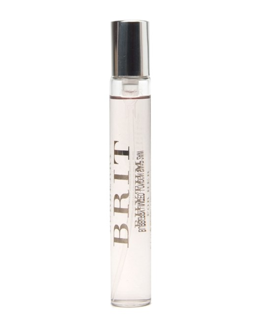 Burberry Brit Rhythm For Her 90Ml Edt Bayan Parfüm Set
