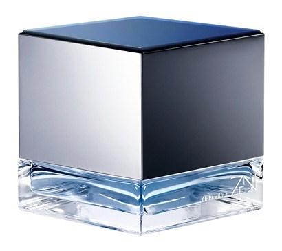Shiseido Zen For Men Erkek Parfüm