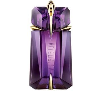 Angel Alien 60 ml EDT Bayan Parfüm Thierry Mugler