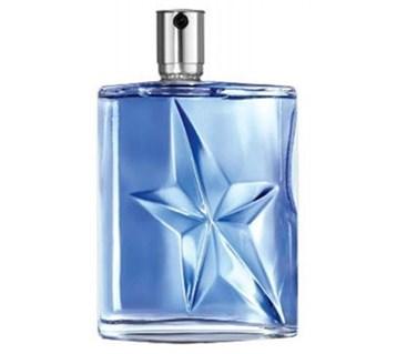 Angel A Men 100 ml EDT Refill Vapo Erkek Parfüm Thierry Mugler