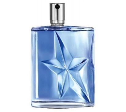 Thierry Mugler Angel A Men Erkek Parfüm