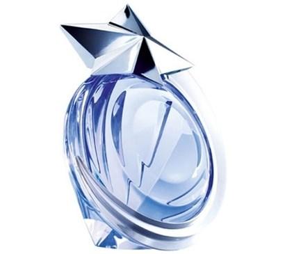 Thierry Mugler Angel Bayan Parfüm