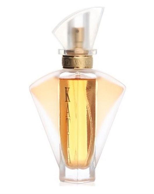 Vakko Katia 50ml EDT Bayan Parfüm