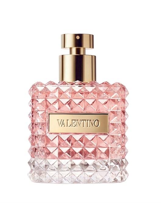Valentino Donna 100Ml Edp Bayan Parfüm