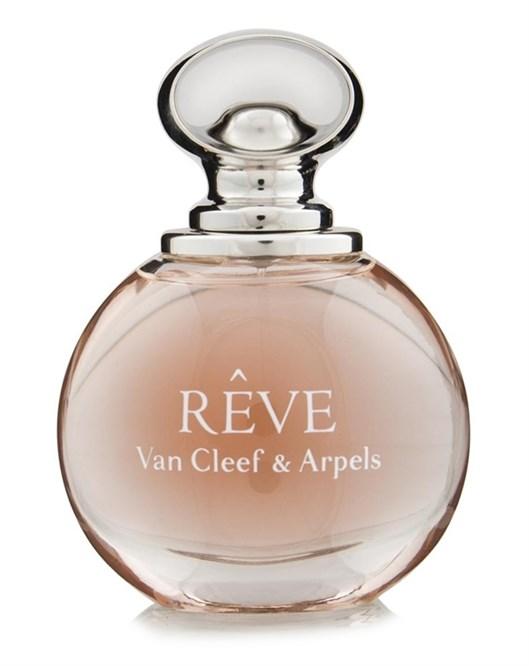 Van Cleef Arpels Reve 100Ml Edp Bayan Parfüm