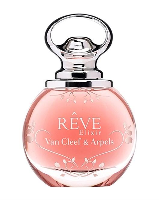 Van Cleef Arpels Reve Elixir 50Ml Edp Bayan Parfüm