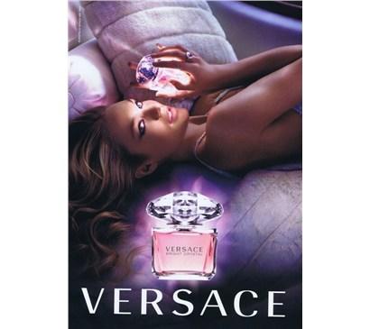 Versace Crystal Bright