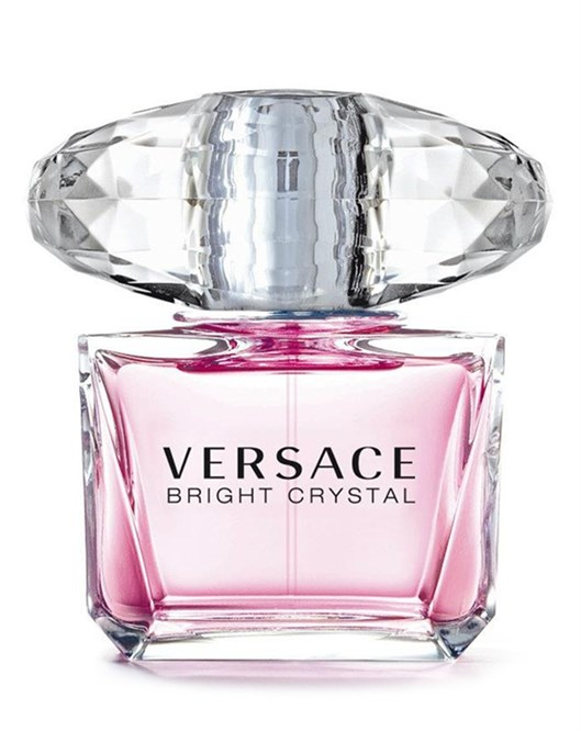 Versace Bright Crystal 90 ml EDT Bayan Parfüm