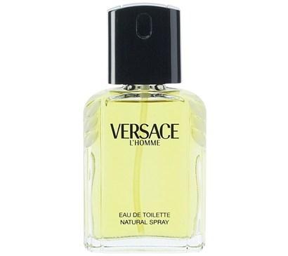 Versace L'Homme Erkek Parfüm