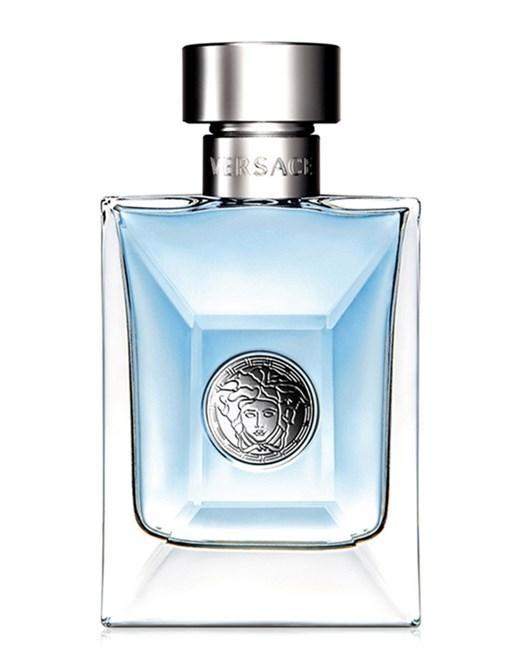 Versace Pour Homme Erkek Parfüm
