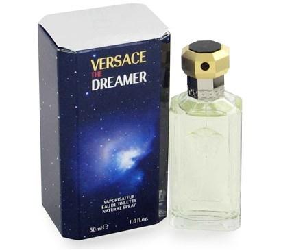 Versace The Dreamer Erkek Parfüm