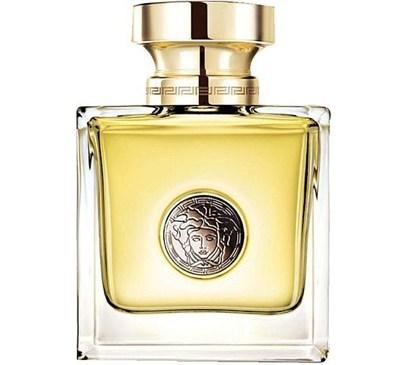 Versace Pour Femme Bayan Parfüm
