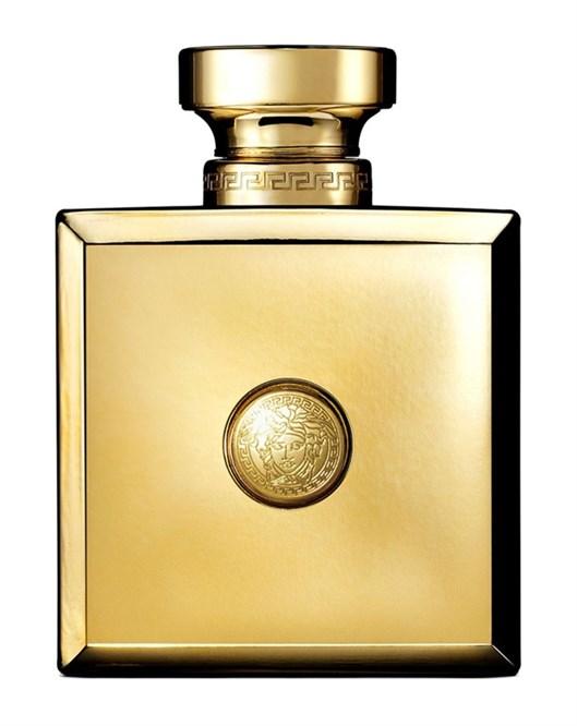 Versace Oud Oriental Pour Femme EDP Bayan Parfüm