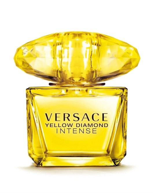 Versace Yellow Diamond İntense 30Ml Edp Bayan Parfüm
