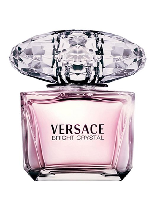 Versace Bright Crystal 200 ml EDT Bayan Parfüm